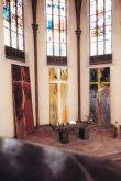 Quelle: ev. Stadtkirche Offenburg